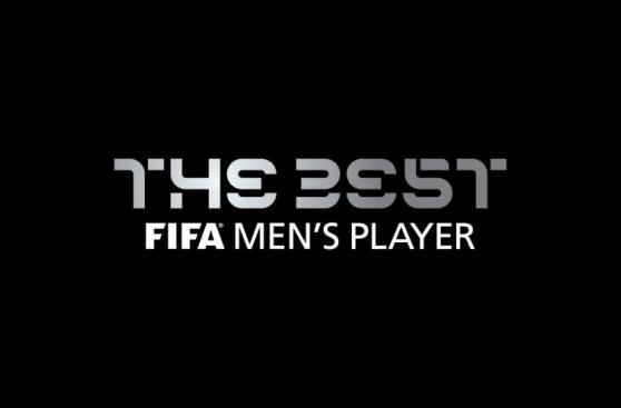 FIFA The Best: los 23 nominados a mejor jugador del año 2016