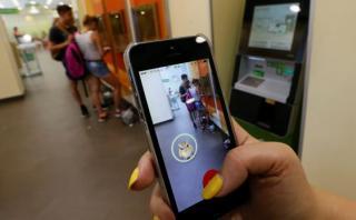 Pokémon Go: Pidgey, Rattata y Zubat dejarán de abundar