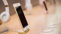 Mujer consigue 20 iPhone 7 de sus novios y se compra una casa