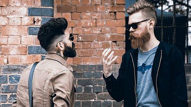 barbas en noviembre por cáncer de próstata