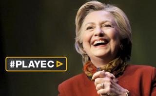 FBI no denunciará a Hillary Clinton por nuevos correos