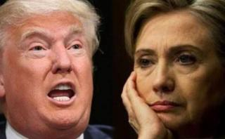 ¿Facebook podría predecir quién será el presidente de EE. UU.?