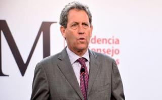 MEF anuncia creación de un plan nacional de infraestructura