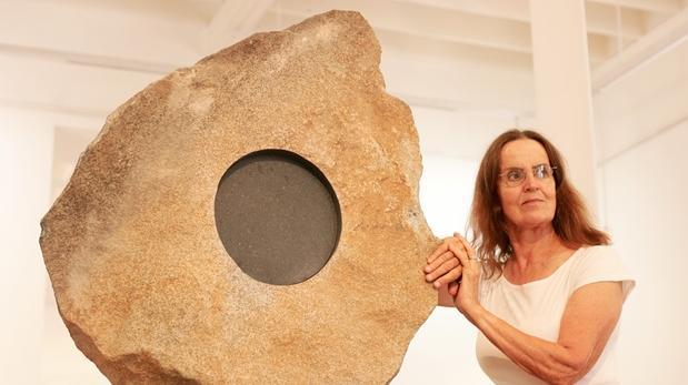 Lika Mutal murió: lee nuestra entrevista inédita con la artista
