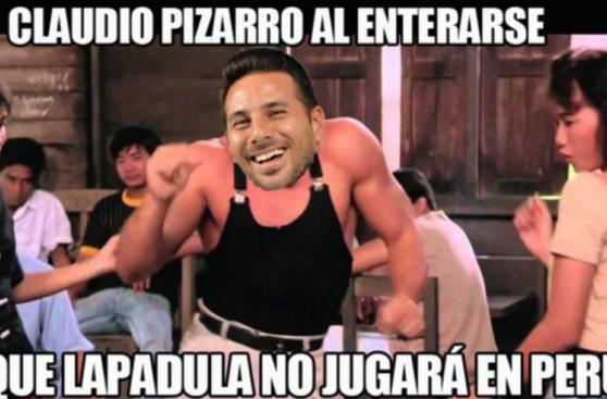 Lapadula: los mejores memes que dejó su convocatoria a Italia