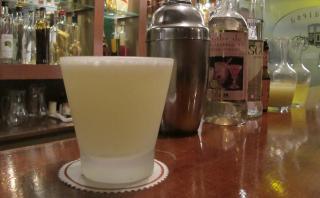 10 de los mejores bares de San Isidro para una cita