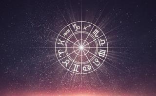 Revisa el horóscopo de hoy sábado 12 de noviembre del año 2016
