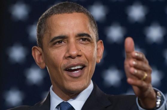 Los últimos 10 presidentes de Estados Unidos [FOTOS]