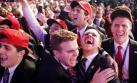 EE.UU.: La alegría de los republicanos ante las elecciones