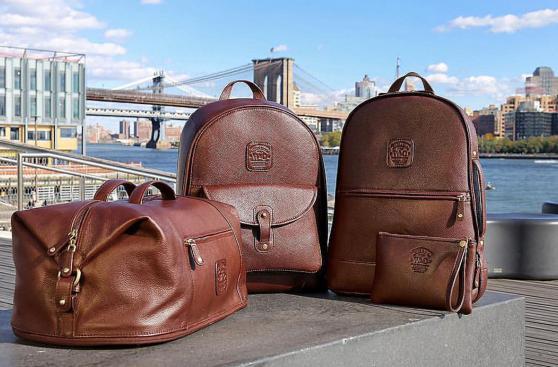 Cinco maletas increíbles que cambiarán tu manera de viajar