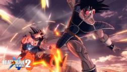 ¿Vale la pena Dragon Ball Xenoverse 2?