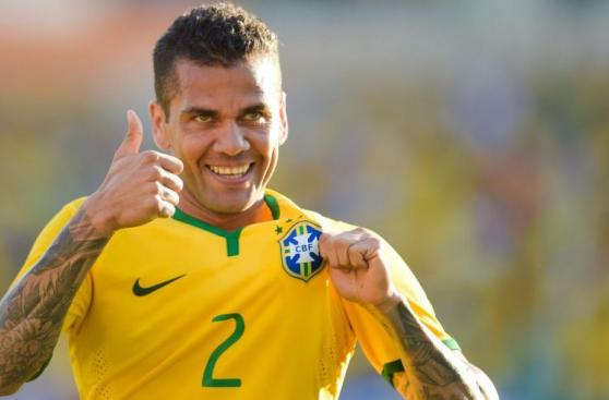 Brasil vs. Argentina: conoce qué once es el más caro