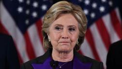 ¿Por qué perdió Hillary la Presidencia de EE.UU.? [ANÁLISIS]
