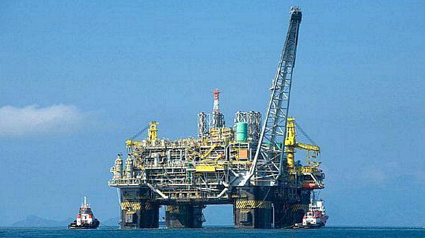 Brasil abre campos de petróleo en el mar a empresas extranjeras