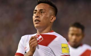 Perú: ¿Cuántos puntos son necesarios para ir al Mundial 2018?