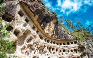 Bambamarca: Déjate sorprender por esta joyita cajamarquina