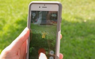 Pokémon Go: ¿qué novedades promete Niantic en próximos días?