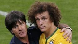 """Joachim Löw sobre Brasil: """"El 7-1 fue definitivamente superado"""""""