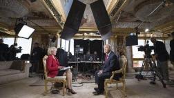 [BBC] 6 cosas importantes que dijo Trump en primera entrevista