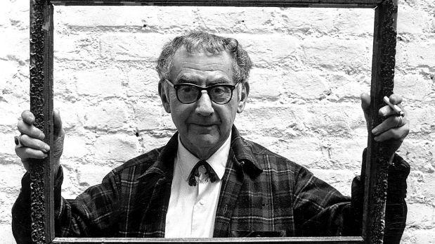 Man Ray: un artista fotosensible