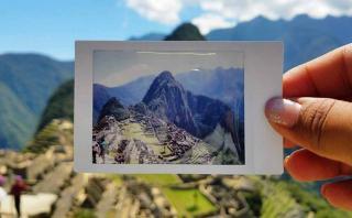 Estos son los destinos peruanos más populares de Instagram
