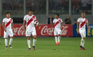 Perú es el segundo peor local de las Eliminatorias Rusia 2018