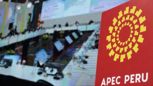 La región Asia-Pacífico crecerá 3,4% durante este año
