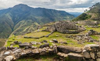 5 sitios arqueológicos que podrías visitar durante el feriado