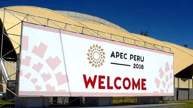 Desmejora el ánimo en las economías APEC