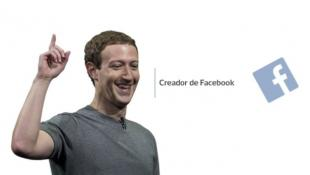 Mark Zuckerberg: 10 datos sobre el fundador de Facebook