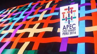 El cambio de rueda que necesita el Perú, por Juan Paredes C.