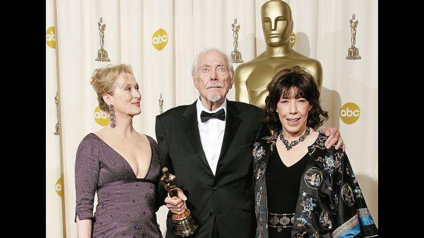 Robert Altman: a diez años de la muerte del director