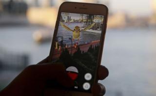 Pokémon Go prepara nuevo evento con muchos beneficios
