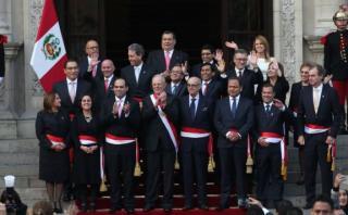 Dificultades de la tecnocracia, por Arturo Maldonado