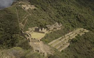 Los destinos peruanos que darán de qué hablar en 2017