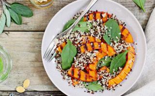 9 de los mejores restaurantes orgánicos de Lima