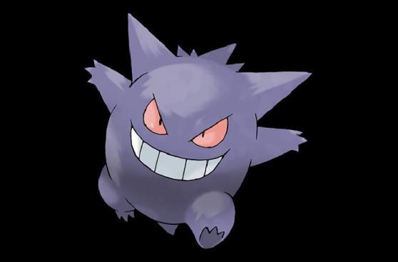 Pokémon Go: Los pokémones que han aumentado su poder de combate