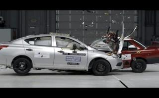 Youtube: Descubre qué tan seguros son los autos modernos