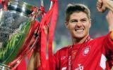 Steven Gerrard se retira: mira sus mejores goles con Liverpool