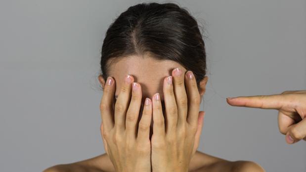 Identifica si eres víctima de maltrato psicológico
