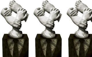 El desafío de CADE, por Alfredo Torres