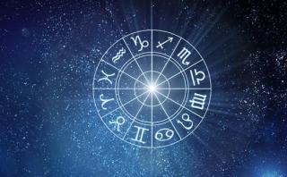 Horóscopo del jueves 1 de diciembre del año 2016