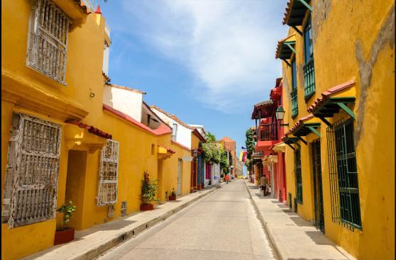 Cyber Monday: Descubre las mejores ofertas de viaje