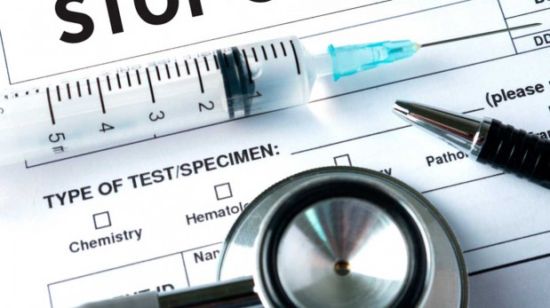 Todo lo que te preguntaste y tal vez no sabes sobre el VIH