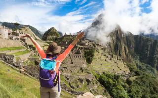 Feriados 2017: conoce los días libres y planea tu próximo viaje