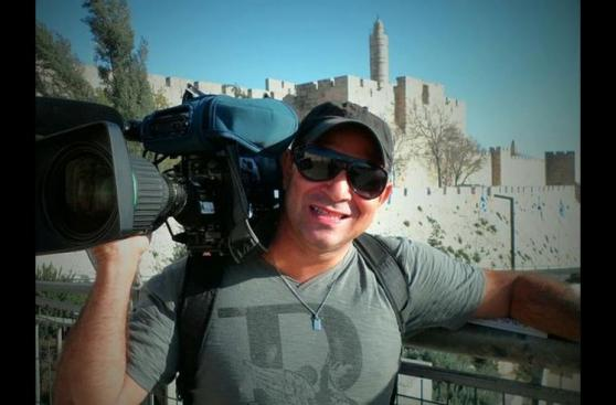 Chapecoense: estos son los 20 periodistas que fallecieron