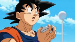 """Dragon Ball Super"" 68: la audiencia del episodio"