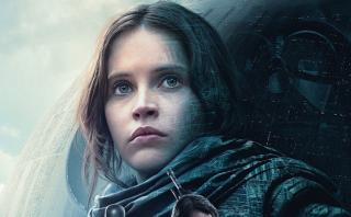 "¿""Star Wars: Rogue One"" tendrá secuela?"
