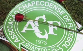 Lo que Chapecoense puede aprender del accidente de Alianza Lima