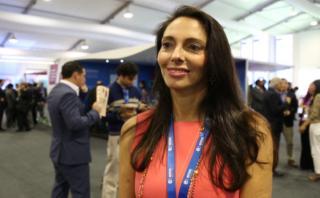 CADE 2016: ¿Qué es lo que buscan los empleadores peruanos?